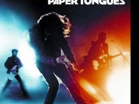 Get Higher - Paper Tongues LYRICS