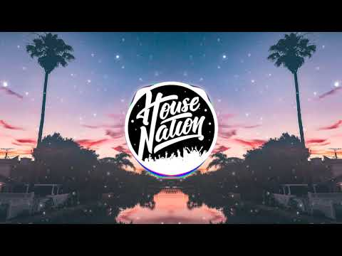 Download The Chainsmokers - This Feeling ft  Kelsea