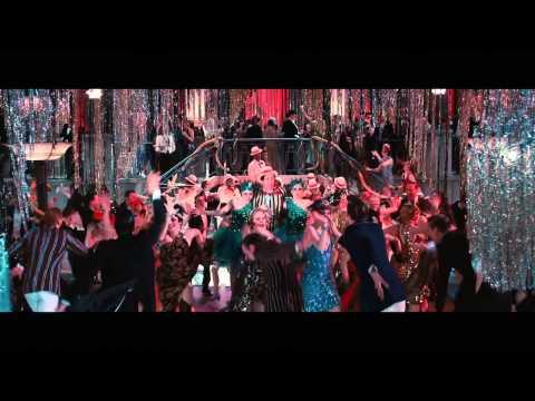 Great Gatsby Night at Rowdy Buck (Identity Events)