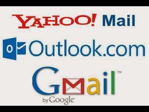 How to create yahoo mail, account yahoo, របៀបបង្កើតគណនីyahoo mail or yahoo account by Computer