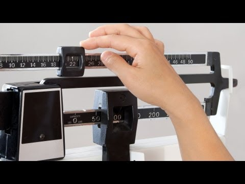 How to Calculate Your BMI | Obesity