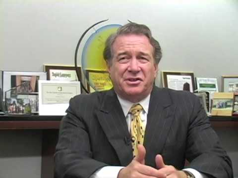 Alan Plevy on Child Support Modification
