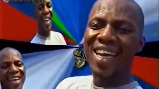 Edo Gospel Music Video - Ekponmwen by Bro SIlva (Dj Ekponmwen)