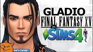 sims 4 final fantasy