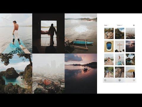 VSCO Tutorial 2017 (Favorite VSCO Presets/Filters) - Photography Tutorial