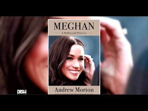 THINGS MOST DON'T KNOW ABOUT MEGHAN MARKLE