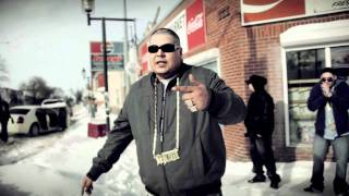 WINNIPEG'S MOST All That I Know (OFFICIAL VIDEO)