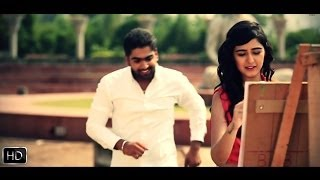 Gaddi Manjit Pappu Latest Punjabi Romantic Song 2015