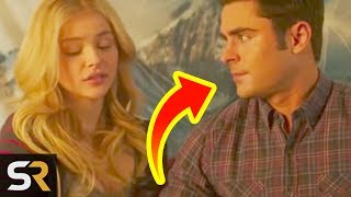 10 Dark Secrets Actors Hid From Their Co-Stars