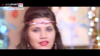 Dhodi Ke Uper Baa Aagi Ke Gola - BHOJPURI HOT SONG