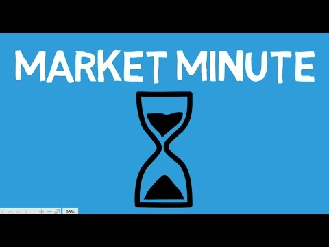 STOCK ANALYSIS - ACCENTURE (ACN)
