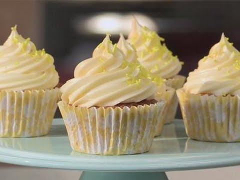 How To Make White Chocolate Buttercream