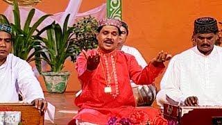 Waqya - Hazrat Fatima Ka Bachpan Aur Hazrat Khadija Ki Rahalat Part 1 - Taslim, Aarif Khan