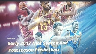 Cleveland Cavaliers  vs Warriors Game 3 live!!