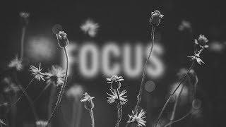 Deorro - Focus feat. Lena Leon (Lyric Video) Ultra Music