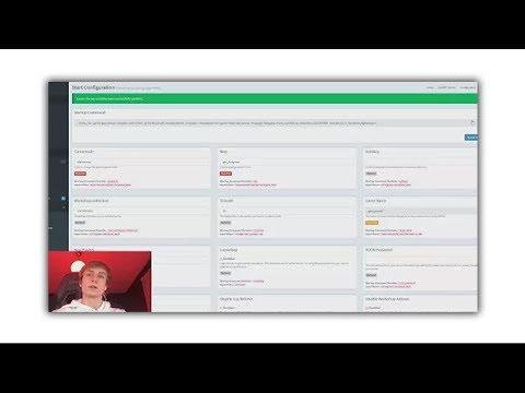 Making a DarkRP server: Installing & Renaming DarkRP & DarkRP Modification addon