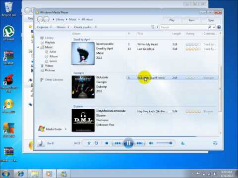 How to get sims 3 for free or pc (Windows 7)