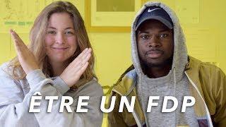 Download ÊTRE UN FDP #2