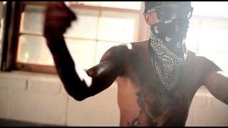 August Alsina Downtown Ft Kidd Kidd Official Video