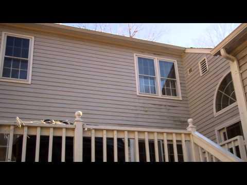 Eastchester power wash 914 490 813 scarsdale vinyl wood siding deck patio