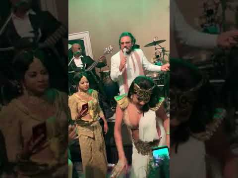Xxx Mp4 Piumi Hansamali At Chamdima 39 S Birthday Party 2019 Piumihansamali Dance Chandimal Birthday 3gp Sex