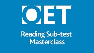 OET Writing Section Overview - PakVim net HD Vdieos Portal