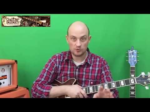 What Is A Good Age To Start Guitar - Guitar Questions #10