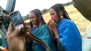 #x202b;تراث الرزيقات جنوب دارفور... بواسطه ابراهيم زكريا#x202c;lrm;