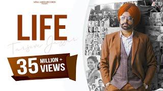 LIFE (Official Video) Tarsem Jassar | Western Pendu | New Punjabi Songs 2019 | Vehli Janta Records