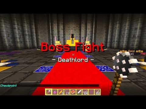 Minecraft 1.8.6 Update