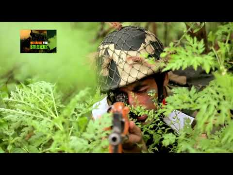 Xxx Mp4 INDIAN ARMY SONG 3gp Sex