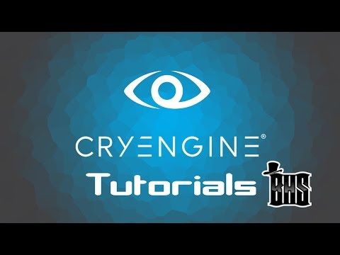 Fix Time on Cryengine With Flowgraph