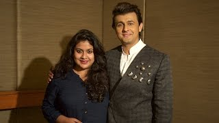 SwagSessions Episode 8: Sonu Nigam