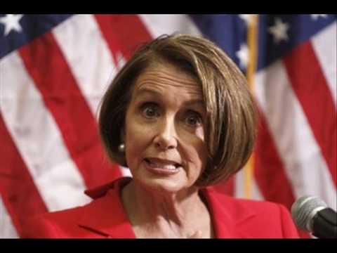 Savage: - Hypocrite Pelosi Prays to St. Joseph - Cronies To Make Billions In Health Care Scheme