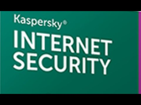Learn Kaspersky Internet Security 2016 with activation code for 1 year free 2016- with crack