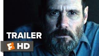 Dark Crimes Trailer #1 (2018)   Movieclips Trailers
