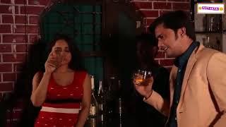 #sex #porn #blueflim #XXX #Sexy                        Doctor and bhabi sex in hospital