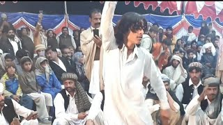 New Saraiki Balochi Jhumar cute boys dance jhoomar