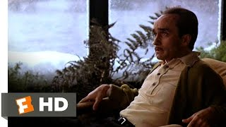 The Godfather Part 2 3 8 Movie CLIP You Re Nothing To Me Now 1974 HD