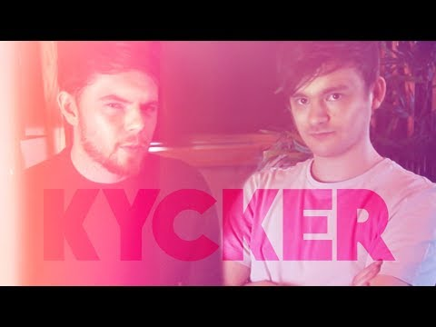 Let's Talk About KYCKER!