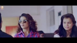Pakka Rang | Official Teaser | Deep Karoriya | New Punjabi Songs 2016 | Panj-aab Records