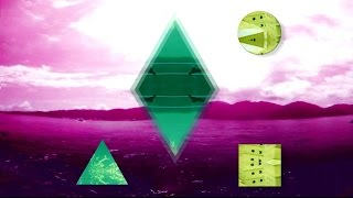 Clean Bandit - Rather Be ft. Jess Glynne (Walter Ego Remix) [Official]
