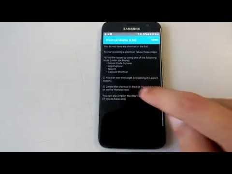 Samsung SM-G930P S7 SPRINT DIAG mode. No root!!!
