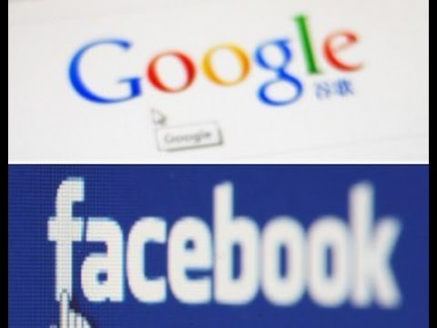 How To Remove Your facebook From Google and other engines