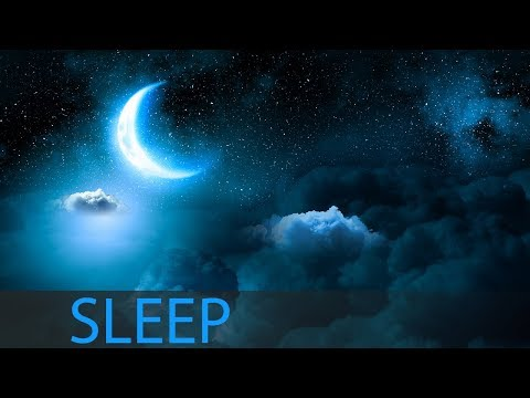 8 Hour Deep Sleep Music: Delta Waves, Relaxing Music Sleep, Sleeping Music, Sleeping Music ☯1773