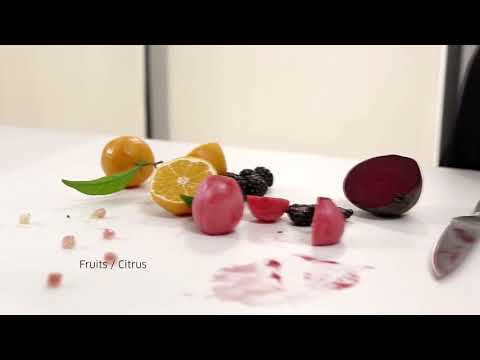 How to clean your Neolith worktops