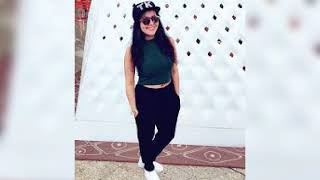 Best pics of Neha kakkar