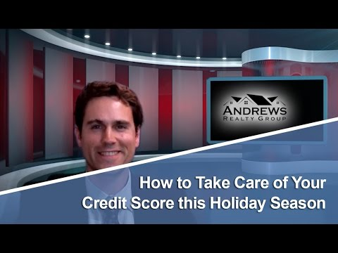 Rochester Real Estate Agent: Pay for presents with a car loan