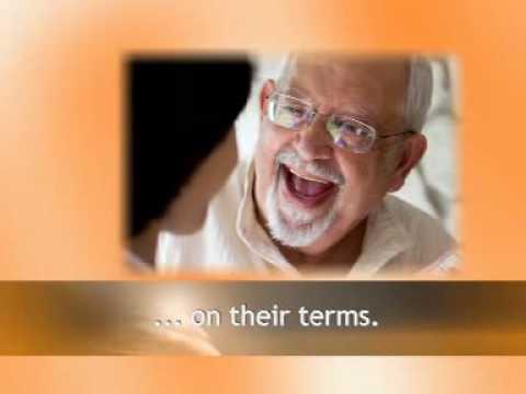 ING Retirement Plan