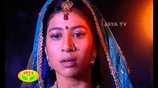 Jai Veera Hanuman Videos - votube net